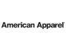オリジナルTシャツ ブランド American Apparel アメリカンアパレル アメアパ Tシャツ製作