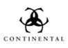 オリジナルTシャツ ブランド CONTINENTAL コンチネンタル Tシャツ製作