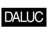 オリジナルTシャツ ブランド DALUC ダルク Tシャツ製作