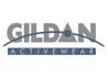 オリジナルTシャツ ブランド GILDAN ギルダン Tシャツ製作