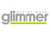 オリジナルTシャツ ブランド glimmer active グリマーアクティブ Tシャツ製作