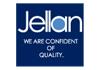 オリジナルTシャツ ブランド jellan ジェラン Tシャツ製作