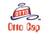 オリジナルTシャツ ブランド Otto Cap オットーキャップ Tシャツ製作
