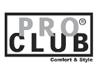 オリジナルTシャツ ブランド PRO CLUB プロクラブ Tシャツ製作