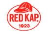 オリジナルTシャツ ブランド RED KAP レッドキャップ Tシャツ製作