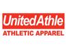 オリジナルTシャツ ブランド UnitedAthle ユナイテッドアスレ Tシャツ製作